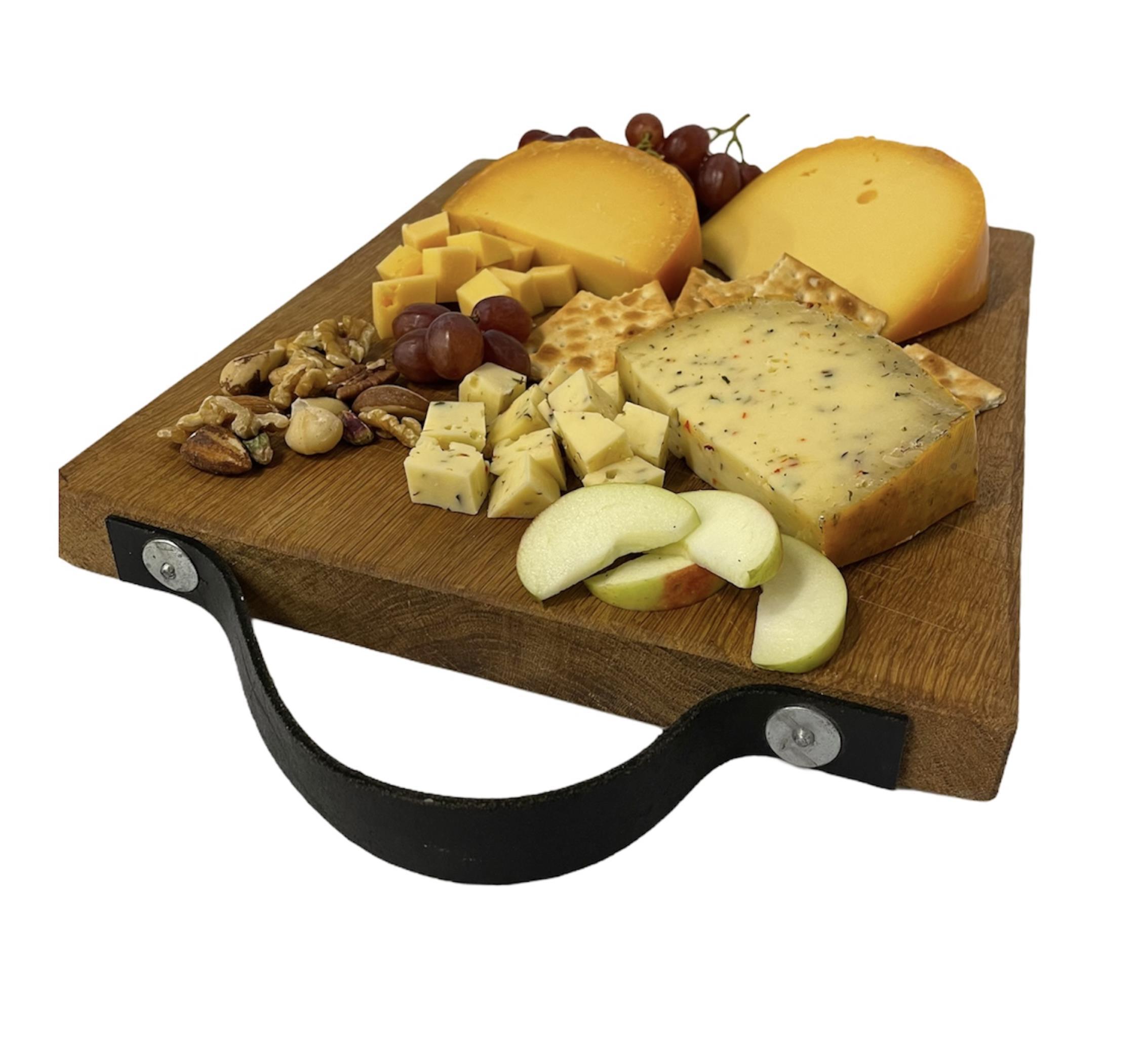 kaas-en-noten