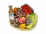 fruitmanden-en-cadeaus